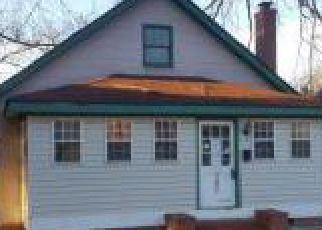 Casa en ejecución hipotecaria in Hampton, VA, 23663,  N MALLORY ST ID: F4237249