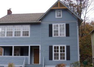 Casa en ejecución hipotecaria in Hunterdon Condado, NJ ID: F4237299