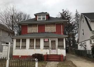 Casa en ejecución hipotecaria in Hempstead, NY, 11550,  GLADYS AVE ID: F4237378