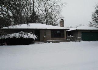Casa en ejecución hipotecaria in Niles, MI, 49120,  ARBOR DR ID: F4237382