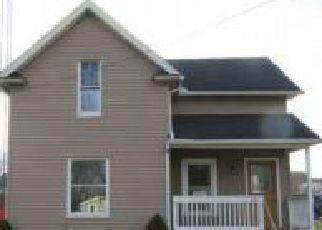 Foreclosure Home in Temperance, MI, 48182,  KING ST ID: F4237385