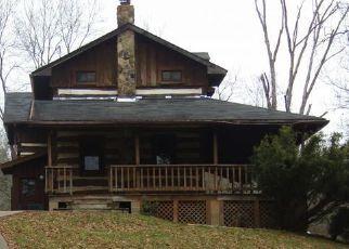Casa en ejecución hipotecaria in Meigs Condado, OH ID: F4237433