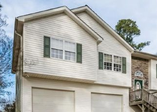 Foreclosure Home in Villa Rica, GA, 30180,  FAIRFIELD RD ID: F4237459