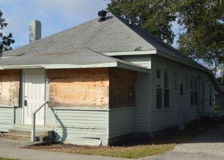 Casa en ejecución hipotecaria in Bradenton, FL, 34205,  15TH ST W ID: F4237477