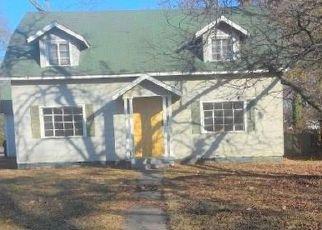 Casa en ejecución hipotecaria in Pine Bluff, AR, 71603,  W 26TH AVE ID: F4237519