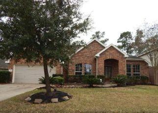 Casa en ejecución hipotecaria in Tomball, TX, 77377,  CASCADE TIMBERS LN ID: F4237553