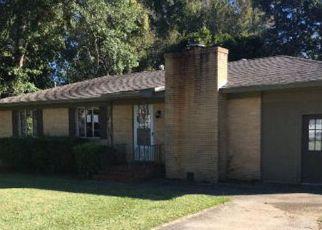 Casa en ejecución hipotecaria in Vicksburg, MS, 39180,  CLAYTON DR ID: F4237562