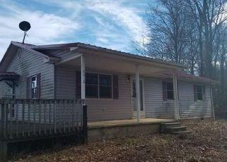 Casa en ejecución hipotecaria in Patrick Condado, VA ID: F4237568