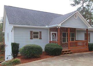 Casa en ejecución hipotecaria in Randolph Condado, AL ID: F4237608