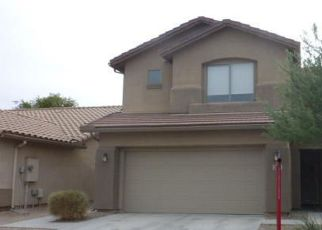 Casa en ejecución hipotecaria in Laveen, AZ, 85339,  W PASEO WAY ID: F4237658