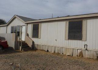 Casa en ejecución hipotecaria in Buckeye, AZ, 85326,  7TH AVE E ID: F4237662