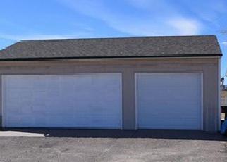 Casa en ejecución hipotecaria in Peyton, CO, 80831,  SOUTHFORK DR ID: F4237712