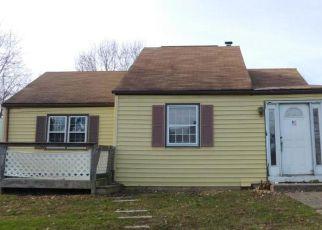 Casa en ejecución hipotecaria in New Castle, DE, 19720,  BOSTON PL ID: F4237717