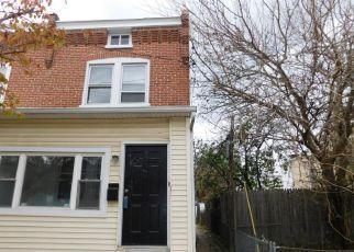 Casa en ejecución hipotecaria in Wilmington, DE, 19801,  N PINE ST ID: F4237723