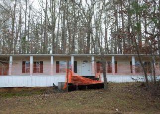 Casa en ejecución hipotecaria in Acworth, GA, 30101,  SKYVIEW DR SE ID: F4237738