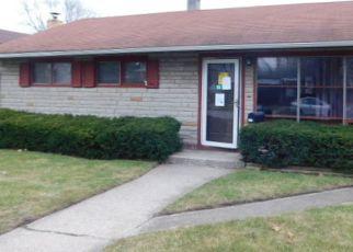 Casa en ejecución hipotecaria in Lansing, IL, 60438,  ROY ST ID: F4237823