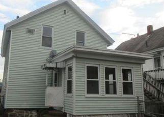 Casa en ejecución hipotecaria in Lawrence, MA, 01841,  WATER ST ID: F4238068
