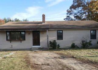 Casa en ejecución hipotecaria in Taunton, MA, 02780,  BRIGGS CT ID: F4238070