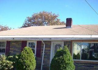 Casa en ejecución hipotecaria in Leominster, MA, 01453,  7TH ST ID: F4238095