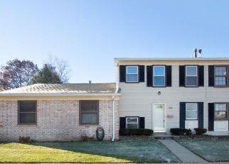Casa en ejecución hipotecaria in Ypsilanti, MI, 48198,  SHEFFIELD DR ID: F4238127