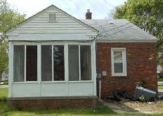 Casa en ejecución hipotecaria in Redford, MI, 48240,  LENNANE ID: F4238159