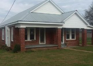 Casa en ejecución hipotecaria in Marion Condado, AL ID: F4238207