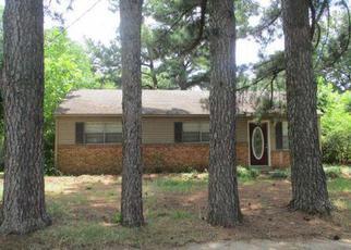 Foreclosure Home in Jonesboro, AR, 72401,  FAIRFIELD DR ID: F4238215