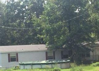Casa en ejecución hipotecaria in Conway, AR, 72032,  AUDUBON DR ID: F4238219