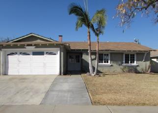 Casa en ejecución hipotecaria in Corona, CA, 92882,  AQUAMARINE LN ID: F4238233