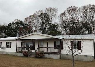 Casa en ejecución hipotecaria in Wilkinson Condado, GA ID: F4238285