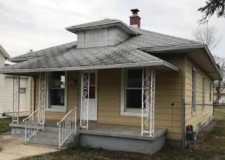 Foreclosure Home in Mishawaka, IN, 46544,  BAKER ST ID: F4238393