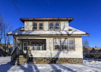 Casa en ejecución hipotecaria in Duluth, MN, 55806,  N 24TH AVE W ID: F4238480