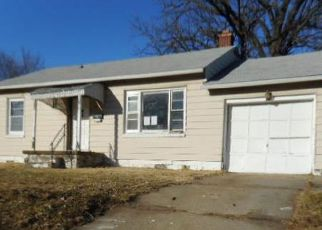 Foreclosure Home in Kansas City, MO, 64128,  E 29TH TER ID: F4238486