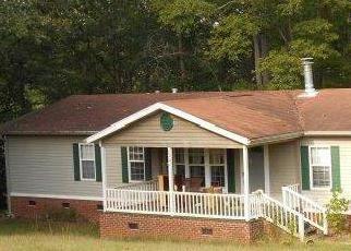 Casa en ejecución hipotecaria in Surry Condado, NC ID: F4238513