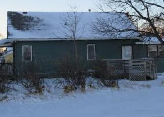 Casa en ejecución hipotecaria in Cass Condado, ND ID: F4238532