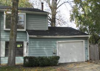 Casa en ejecución hipotecaria in Blackwood, NJ, 08012,  HAMAL CT ID: F4238538