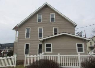 Casa en ejecución hipotecaria in Columbia Condado, PA ID: F4238646