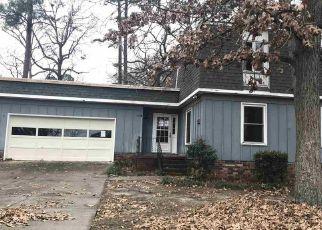 Casa en ejecución hipotecaria in Irmo, SC, 29063,  KIRKSTONE RD ID: F4238665