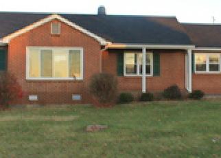 Casa en ejecución hipotecaria in Crossville, TN, 38571,  HIGHWAY 127 N ID: F4238679