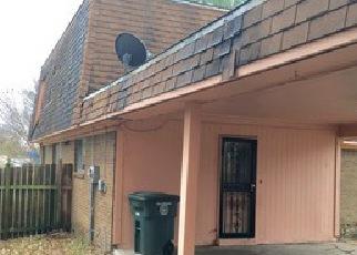 Casa en ejecución hipotecaria in Memphis, TN, 38114,  JOHANNA DR ID: F4238686