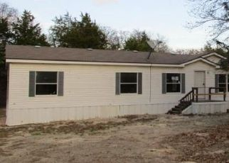 Casa en ejecución hipotecaria in Wood Condado, TX ID: F4238693