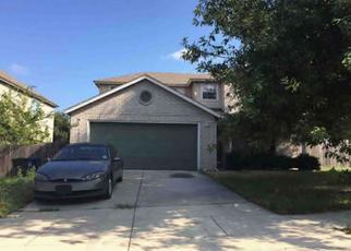 Casa en ejecución hipotecaria in San Antonio, TX, 78245,  CEDARCLIFF ID: F4238704