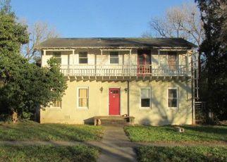 Casa en ejecución hipotecaria in Weslaco, TX, 78596,  S MISSOURI AVE ID: F4238706