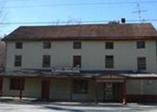 Casa en ejecución hipotecaria in Berkshire Condado, MA ID: F4238795