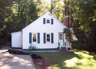 Casa en ejecución hipotecaria in Laconia, NH, 03246,  EDWARDS ST ID: F4238840