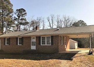 Casa en ejecución hipotecaria in Rockingham Condado, NC ID: F4239090