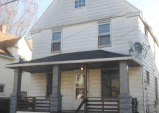 Casa en ejecución hipotecaria in Cleveland, OH, 44102,  W 47TH PL ID: F4239133