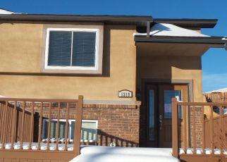 Casa en ejecución hipotecaria in Lincoln Condado, WY ID: F4239269