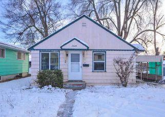 Foreclosure Home in Spokane, WA, 99208,  E JOSEPH AVE ID: F4239293