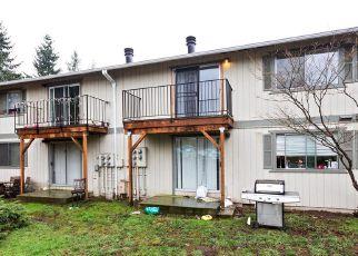 Casa en ejecución hipotecaria in Kent, WA, 98030,  MAPLE LN ID: F4239305